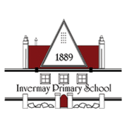 Invermay Primary School